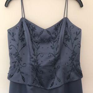 Stenay Dress